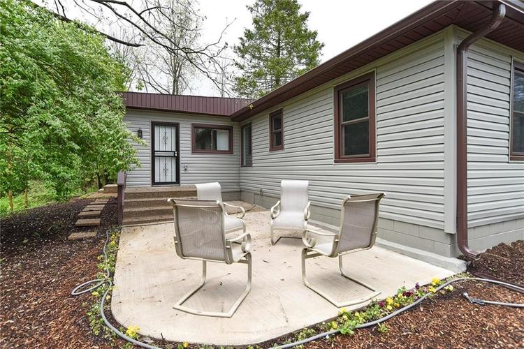 5550 N Franklin Road Indianapolis IN 46226 | MLS 21710651 | photo 26