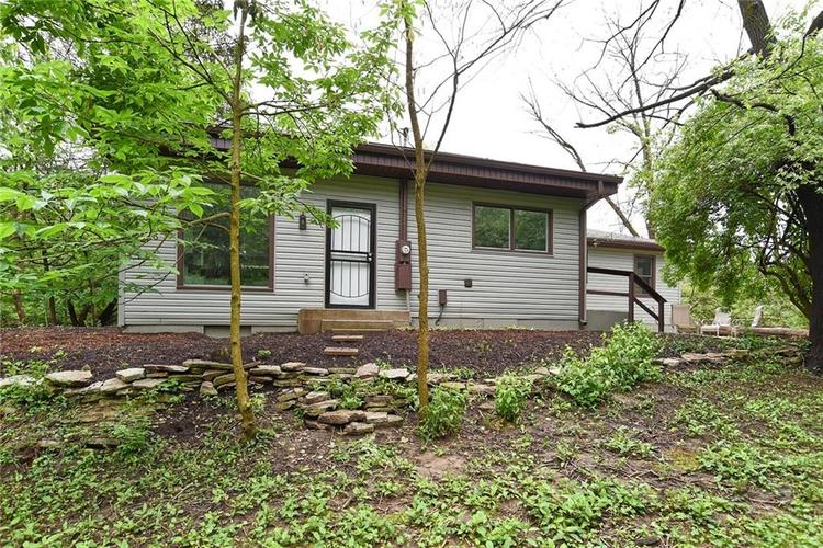 5550 N Franklin Road Indianapolis IN 46226 | MLS 21710651 | photo 27