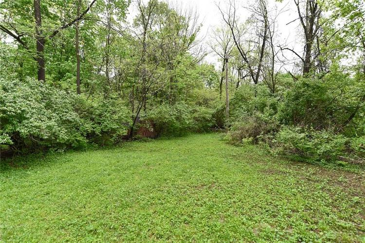 5550 N Franklin Road Indianapolis IN 46226 | MLS 21710651 | photo 29