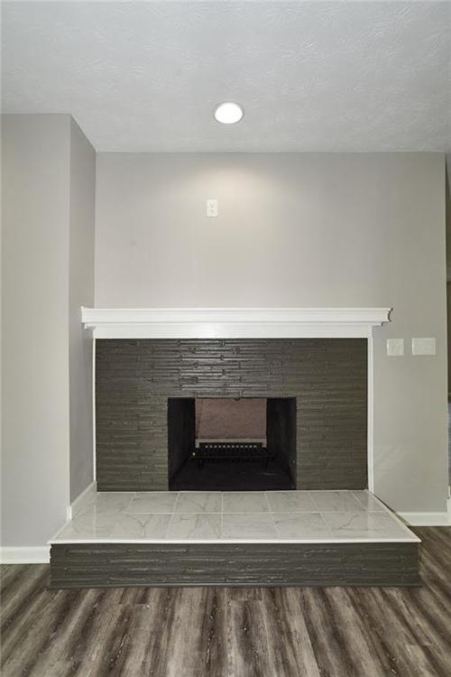 5550 N Franklin Road Indianapolis IN 46226 | MLS 21710651 | photo 7