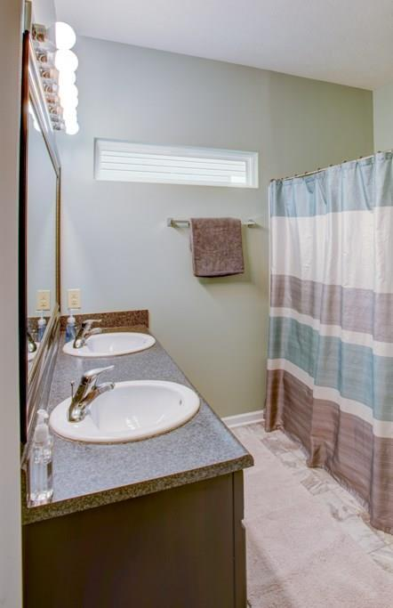 11207 Seabiscuit Drive Noblesville IN 46060 | MLS 21710685 | photo 14