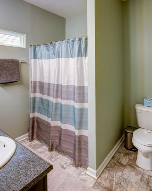 11207 Seabiscuit Drive Noblesville IN 46060 | MLS 21710685 | photo 15