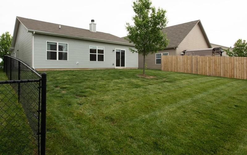 11207 Seabiscuit Drive Noblesville IN 46060 | MLS 21710685 | photo 22