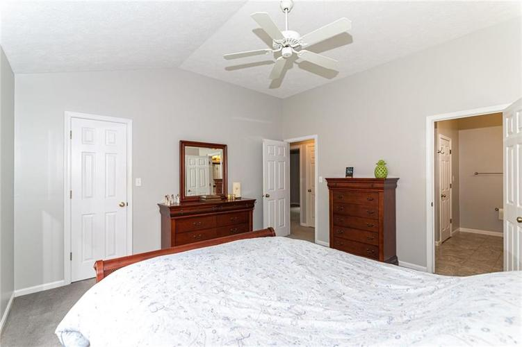 10808 Oyster Bay Court Indianapolis IN 46236 | MLS 21710717 | photo 20