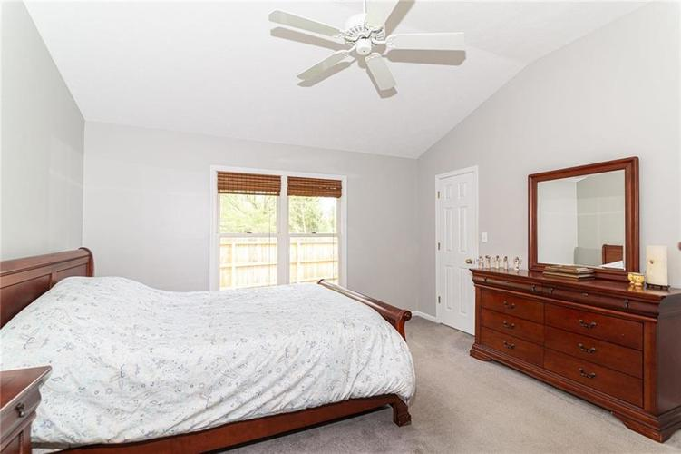 10808 Oyster Bay Court Indianapolis IN 46236 | MLS 21710717 | photo 21
