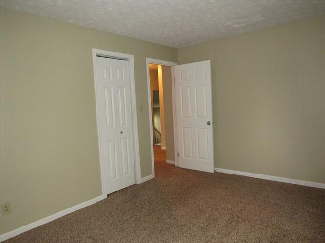 4510 Stone Mill Drive Indianapolis IN 46237   MLS 21710733   photo 10