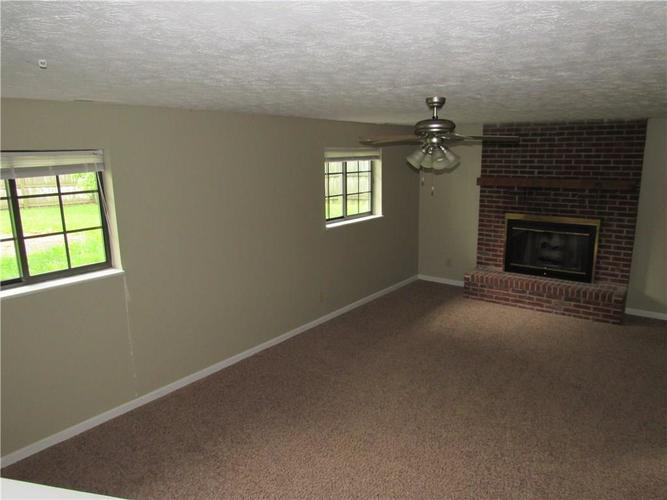 4510 Stone Mill Drive Indianapolis IN 46237   MLS 21710733   photo 15
