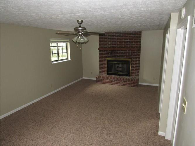 4510 Stone Mill Drive Indianapolis IN 46237   MLS 21710733   photo 16