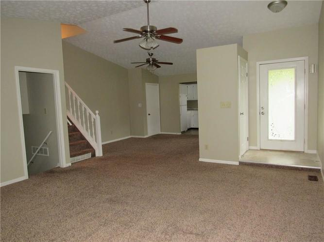 4510 Stone Mill Drive Indianapolis IN 46237   MLS 21710733   photo 5