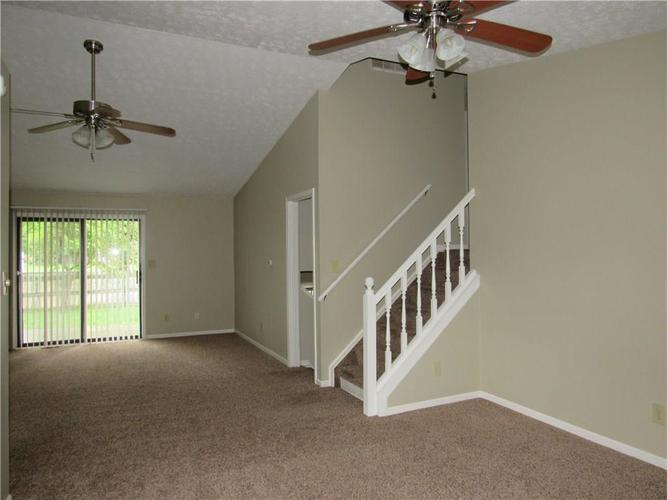 4510 Stone Mill Drive Indianapolis IN 46237   MLS 21710733   photo 8