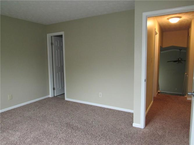 4510 Stone Mill Drive Indianapolis IN 46237   MLS 21710733   photo 9