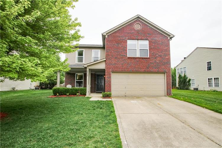 9923 Olympic Circle Indianapolis IN 46234 | MLS 21710778 | photo 1