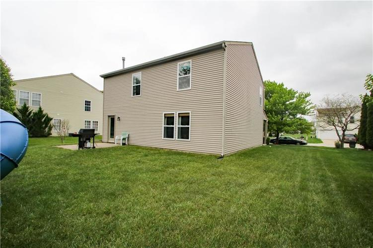 9923 Olympic Circle Indianapolis IN 46234 | MLS 21710778 | photo 21
