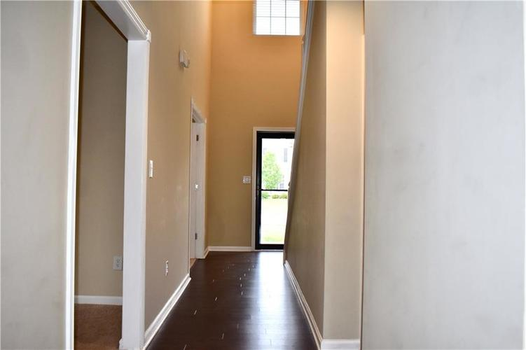 8419 Penbrooke Place Indianapolis IN 46237 | MLS 21710804 | photo 10