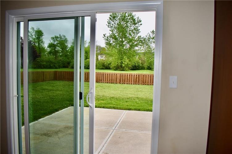 8419 Penbrooke Place Indianapolis IN 46237 | MLS 21710804 | photo 21