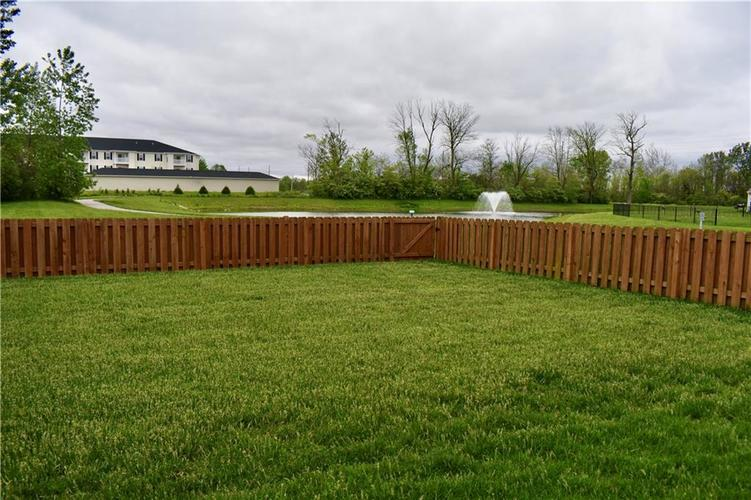 8419 Penbrooke Place Indianapolis IN 46237 | MLS 21710804 | photo 22