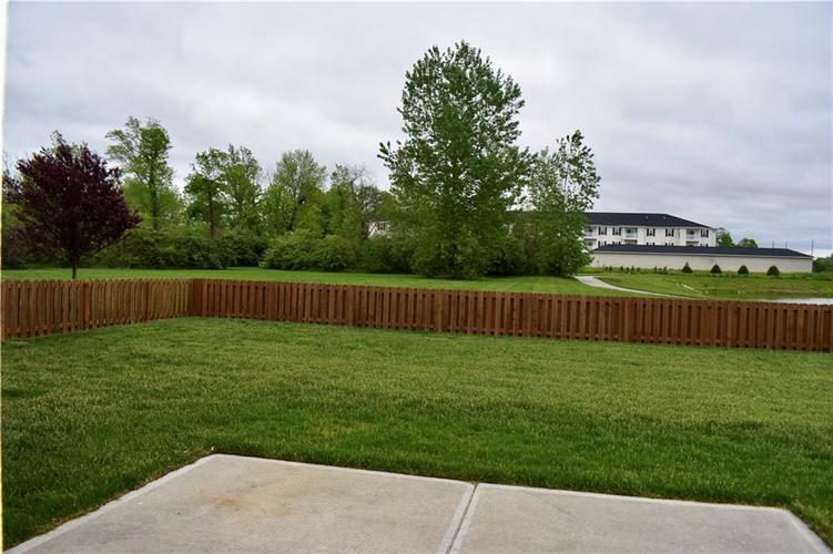8419 Penbrooke Place Indianapolis IN 46237 | MLS 21710804 | photo 23