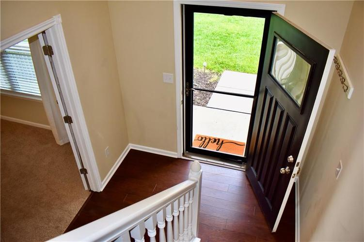 8419 Penbrooke Place Indianapolis IN 46237 | MLS 21710804 | photo 28