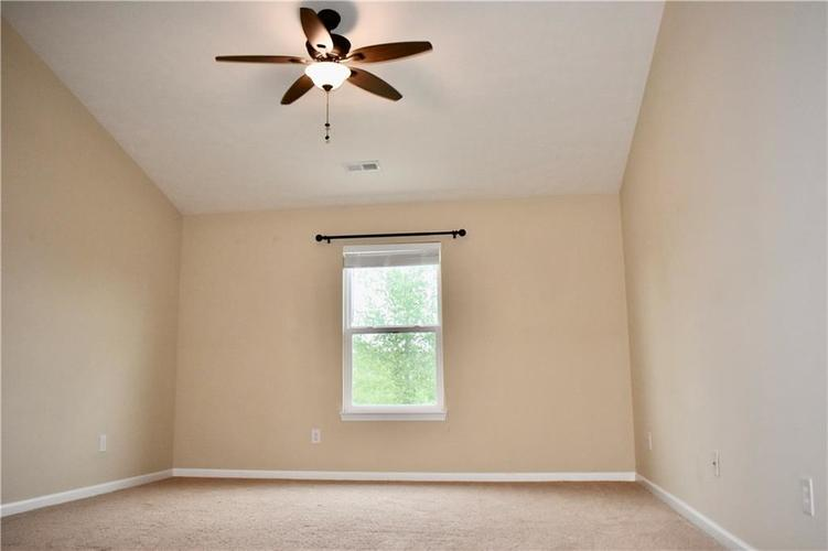 8419 Penbrooke Place Indianapolis IN 46237 | MLS 21710804 | photo 30