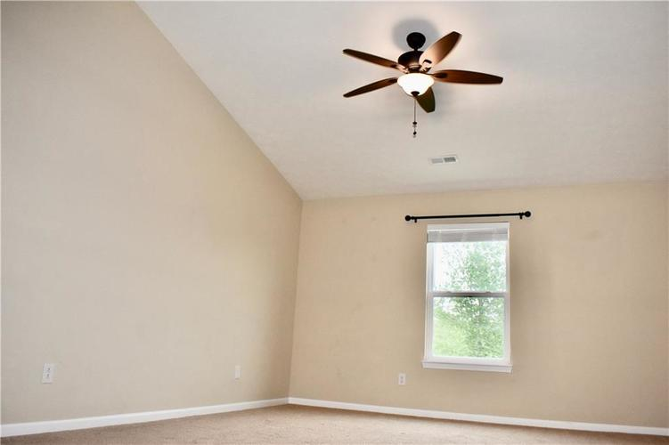 8419 Penbrooke Place Indianapolis IN 46237 | MLS 21710804 | photo 31