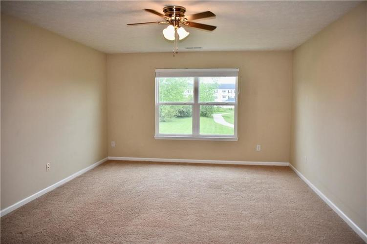 8419 Penbrooke Place Indianapolis IN 46237 | MLS 21710804 | photo 35