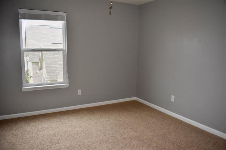 8419 Penbrooke Place Indianapolis IN 46237 | MLS 21710804 | photo 44