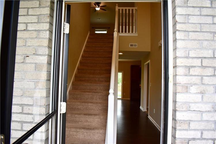 8419 Penbrooke Place Indianapolis IN 46237 | MLS 21710804 | photo 5