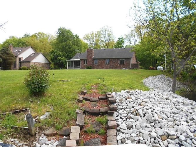 2412 E County Road 800 S Clayton IN 46118 | MLS 21710828 | photo 21