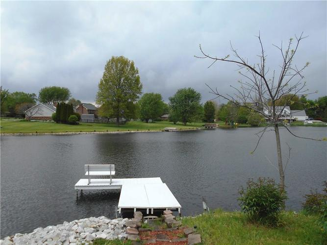 2412 E County Road 800 S Clayton IN 46118 | MLS 21710828 | photo 22