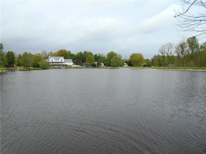 2412 E County Road 800 S Clayton IN 46118 | MLS 21710828 | photo 24