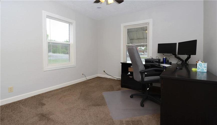 41 S Post Road Indianapolis IN 46219 | MLS 21710835 | photo 23