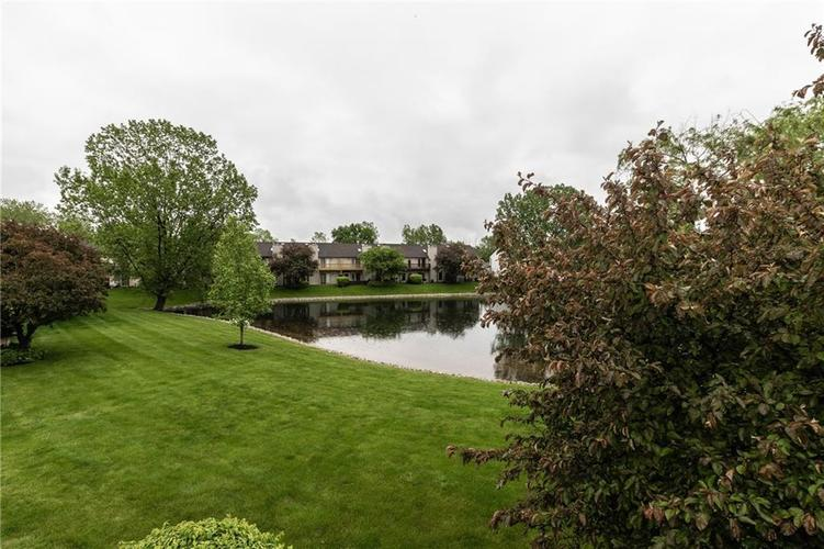 7141 Long Boat Drive Indianapolis IN 46250 | MLS 21710878 | photo 18