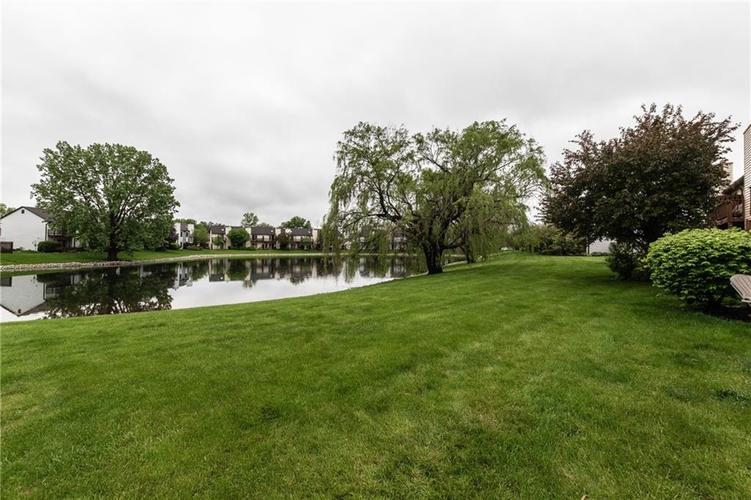 7141 Long Boat Drive Indianapolis IN 46250 | MLS 21710878 | photo 20