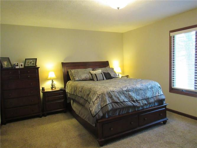 1333 W Country Club Road Crawfordsville IN 47933 | MLS 21710911 | photo 12