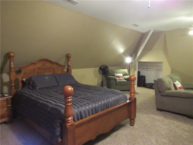 1333 W Country Club Road Crawfordsville IN 47933 | MLS 21710911 | photo 15