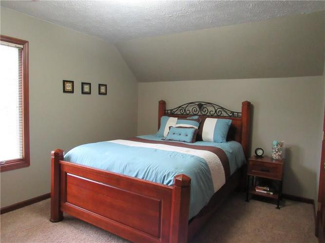 1333 W Country Club Road Crawfordsville IN 47933 | MLS 21710911 | photo 18