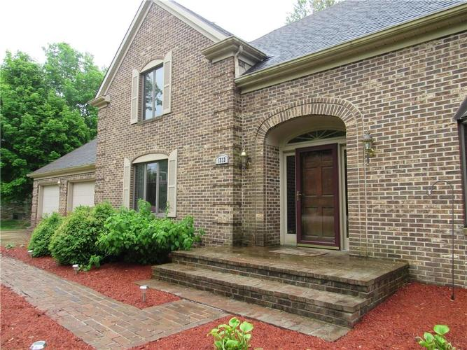 1333 W Country Club Road Crawfordsville IN 47933 | MLS 21710911 | photo 2