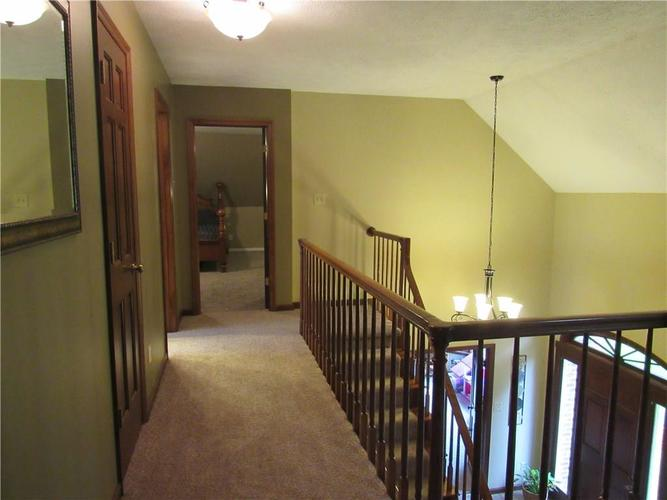 1333 W Country Club Road Crawfordsville IN 47933 | MLS 21710911 | photo 21