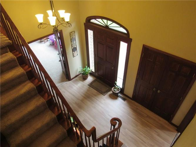 1333 W Country Club Road Crawfordsville IN 47933 | MLS 21710911 | photo 23