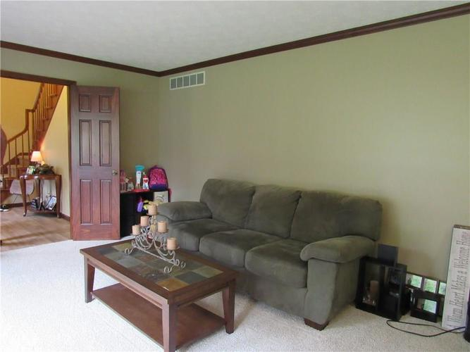 1333 W Country Club Road Crawfordsville IN 47933 | MLS 21710911 | photo 25