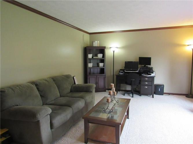 1333 W Country Club Road Crawfordsville IN 47933 | MLS 21710911 | photo 26
