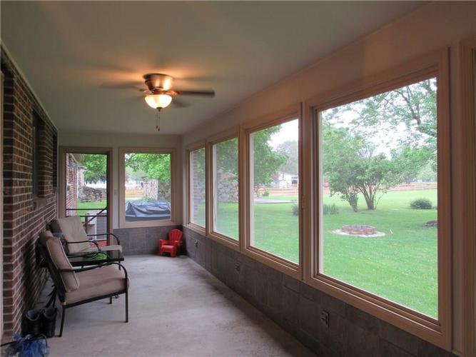 1333 W Country Club Road Crawfordsville IN 47933 | MLS 21710911 | photo 29