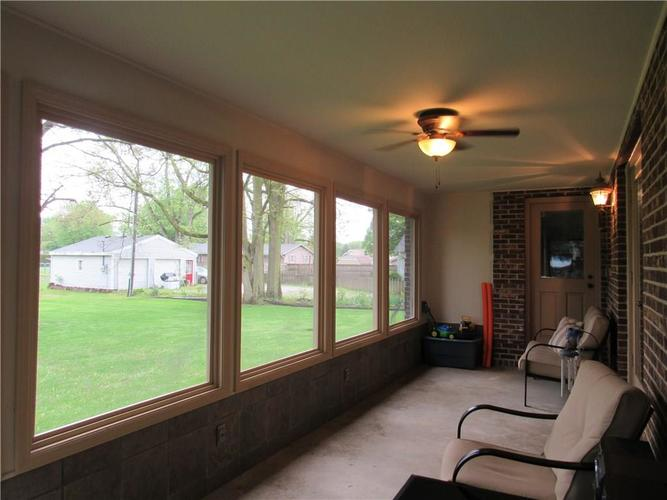 1333 W Country Club Road Crawfordsville IN 47933 | MLS 21710911 | photo 30