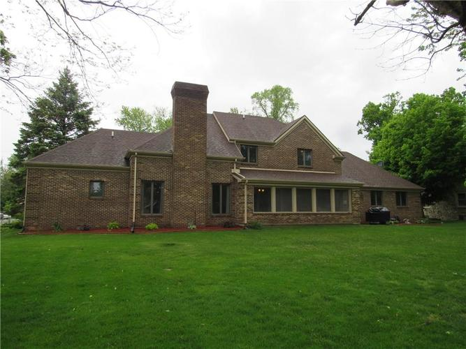 1333 W Country Club Road Crawfordsville IN 47933 | MLS 21710911 | photo 32