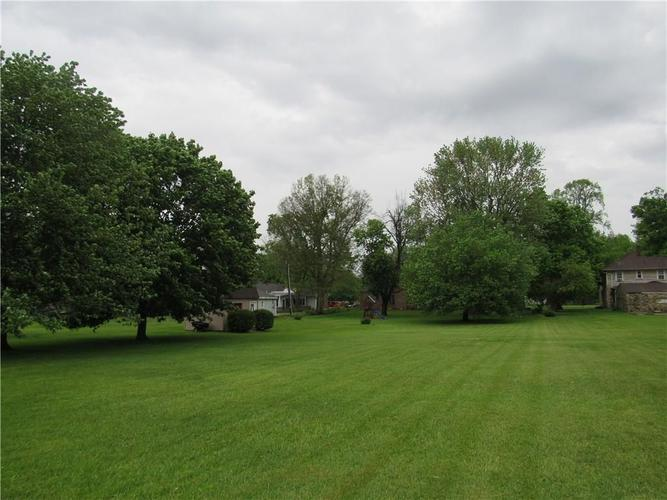 1333 W Country Club Road Crawfordsville IN 47933 | MLS 21710911 | photo 36