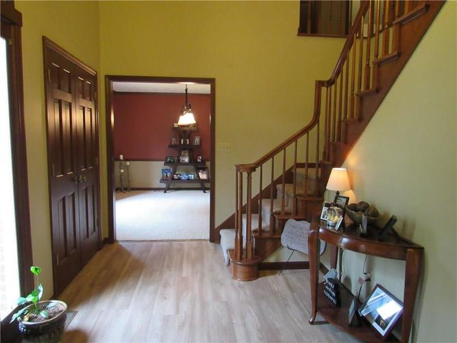 1333 W Country Club Road Crawfordsville IN 47933 | MLS 21710911 | photo 4