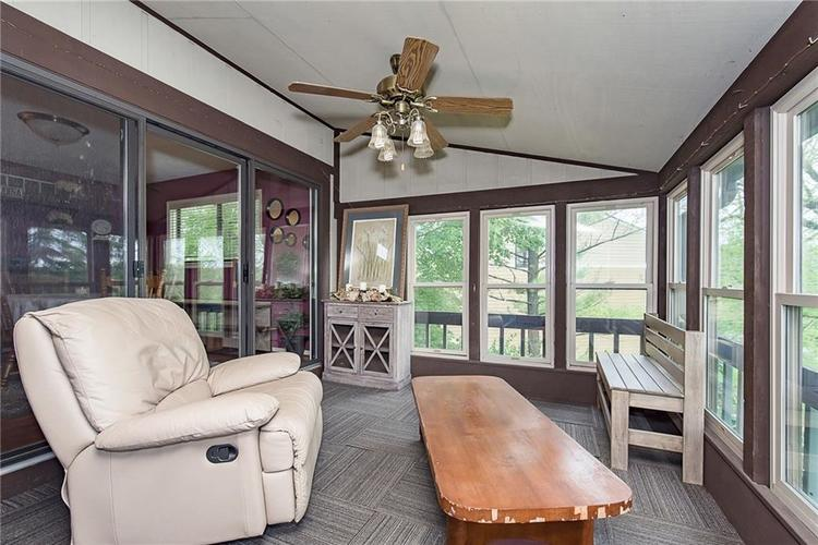 5105 Vantage Point Road Avon IN 46123 | MLS 21710952 | photo 25