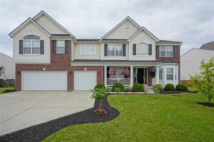 19217 Pacifica Place Noblesville IN 46060 | MLS 21710968 | photo 1