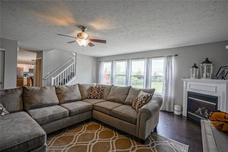 19217 Pacifica Place Noblesville IN 46060 | MLS 21710968 | photo 14