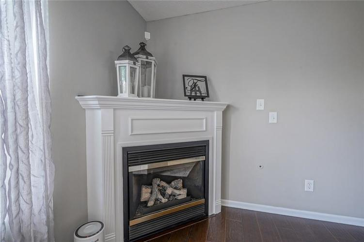 19217 Pacifica Place Noblesville IN 46060 | MLS 21710968 | photo 15